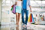 Shopping in Port Harcourt - Things to Do In Port Harcourt