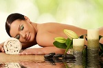 Spa & Massages in Port Harcourt - Things to Do In Port Harcourt
