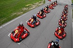 Go Karting in Port Harcourt - Things to Do In Port Harcourt