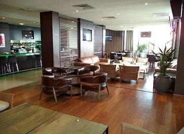 Genesis Skybar Port Harcourt