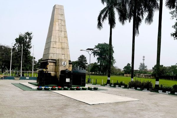 Attractions and Places to Visit in Port Harcourt