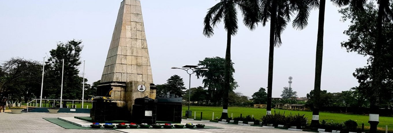 Attractions in Port Harcourt