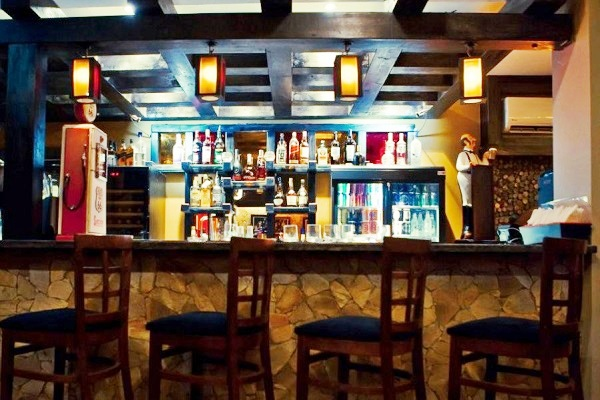 Pubs and Bars in Port Harcourt